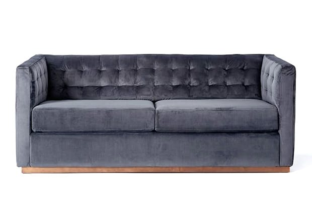 rochester couch