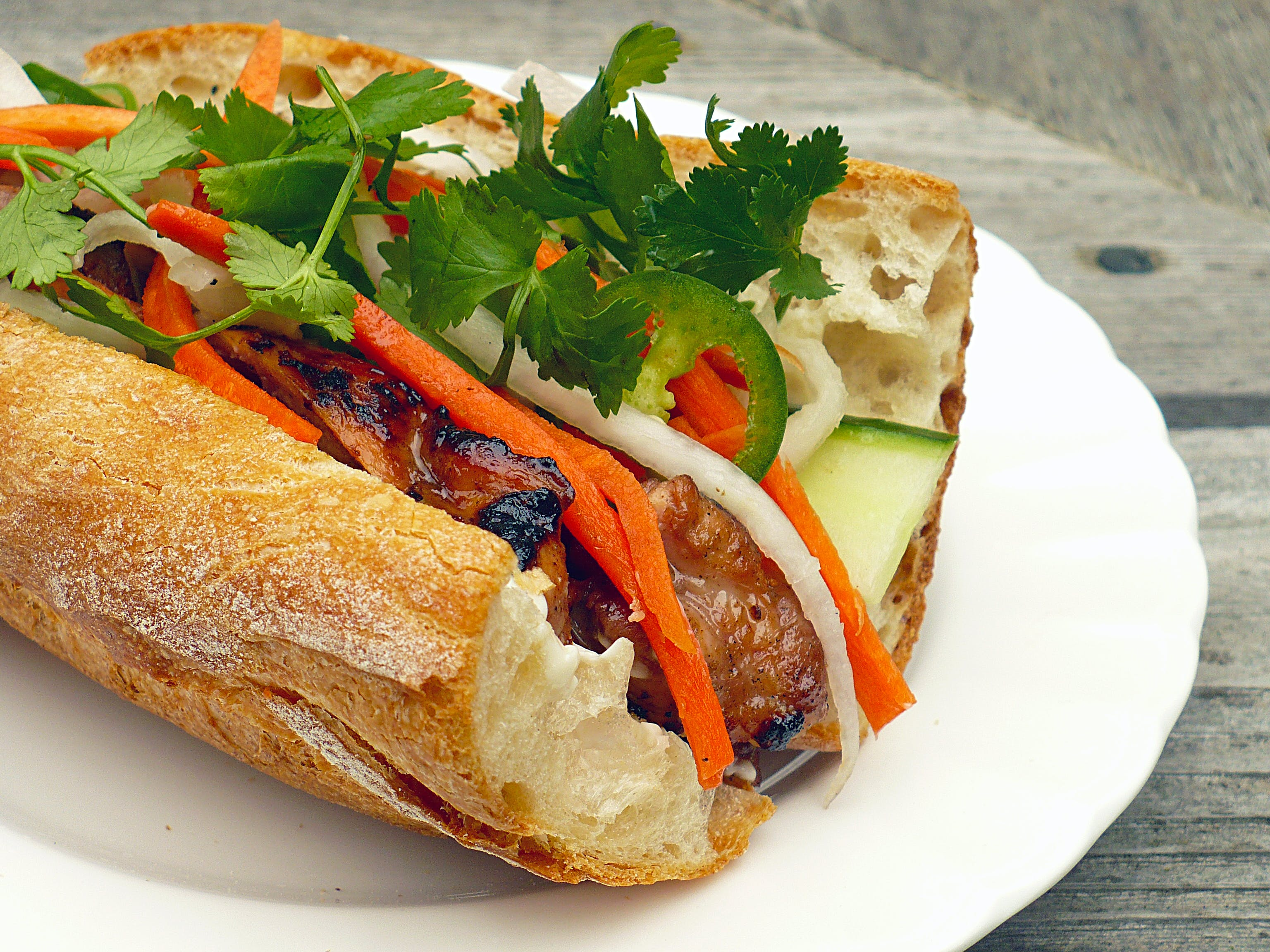 saigon sandwich san francisco cheap eats