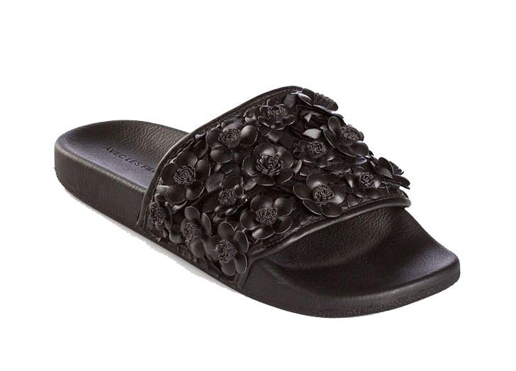 sandals aveclesfilles