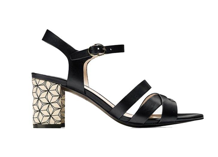 sandals colehaan