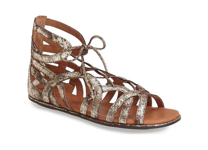 sandals gentlesouls1