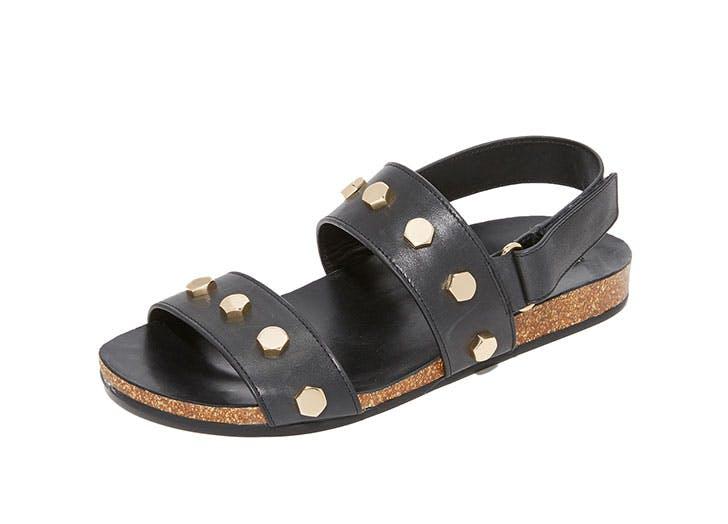 sandals rachelzoe