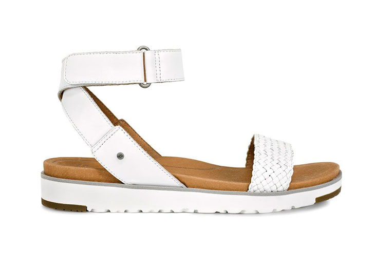 That Also Sandals Cute Are Comfortable Purewow 9 0wON8nvm