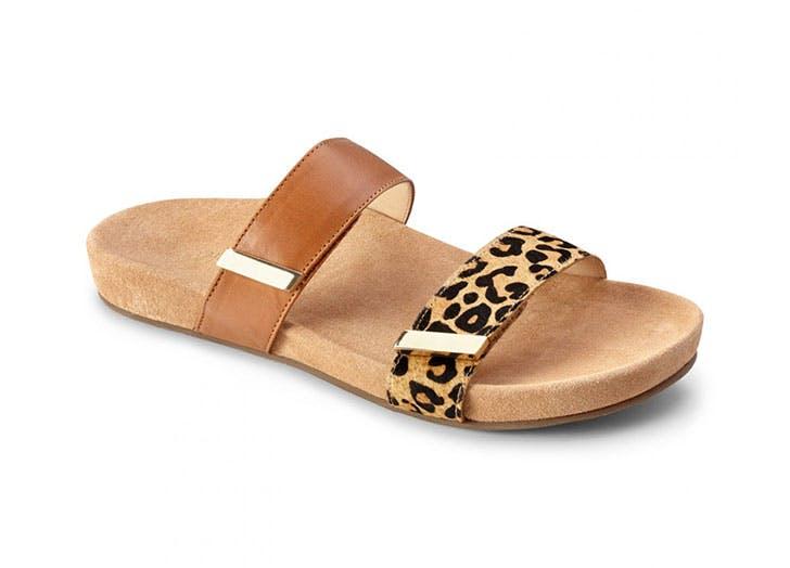 sandals vionic