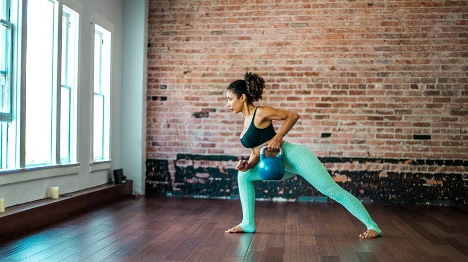 set and flow yoga hollywood los angeles yoga