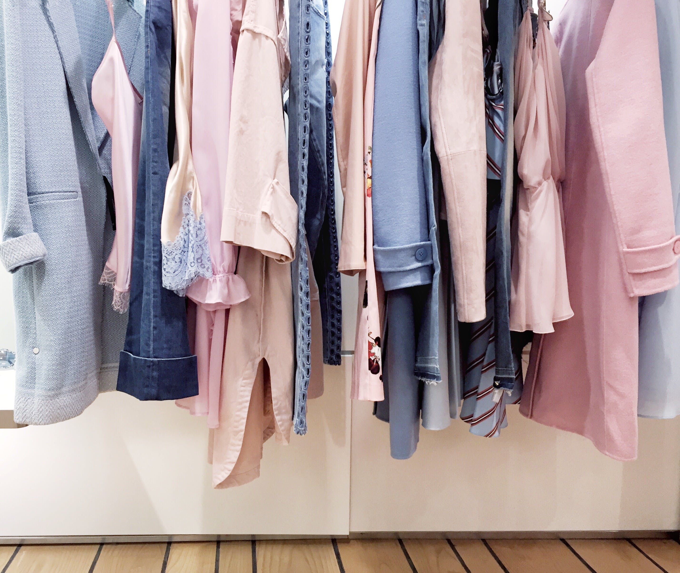 The Best Ways to Donate or Sell Your Stuff in Dallas - PureWow