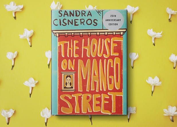 an analysis of cultural differences in the house on mango street by sandra cisneros Sandra cisneros essay examples  the struggles of latino women in the house on mango street by sandra cisneros 1,533 words 3 pages  an analysis of cultural differences in the house on mango street by sandra cisneros 756 words 2 pages a sense of shame and regret in the color red.