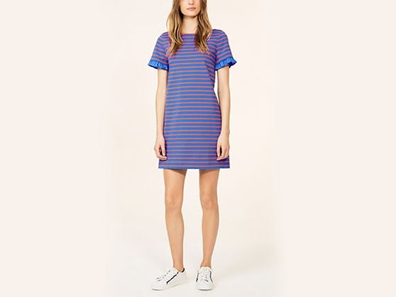 tory burch non floral spring dresses1