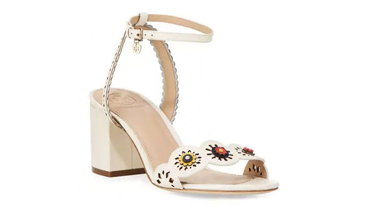 tory burch sandal1