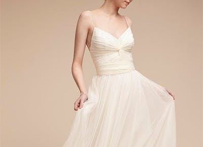 15 Wedding Dresses Under 500 That Look Like A Million Bucks