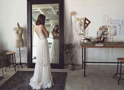 8a3c34bf2671 The Best Wedding Dress Shop in Every State - PureWow