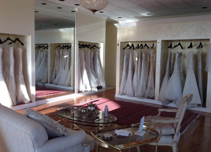 Wedding Shop Kansas1 Part 91