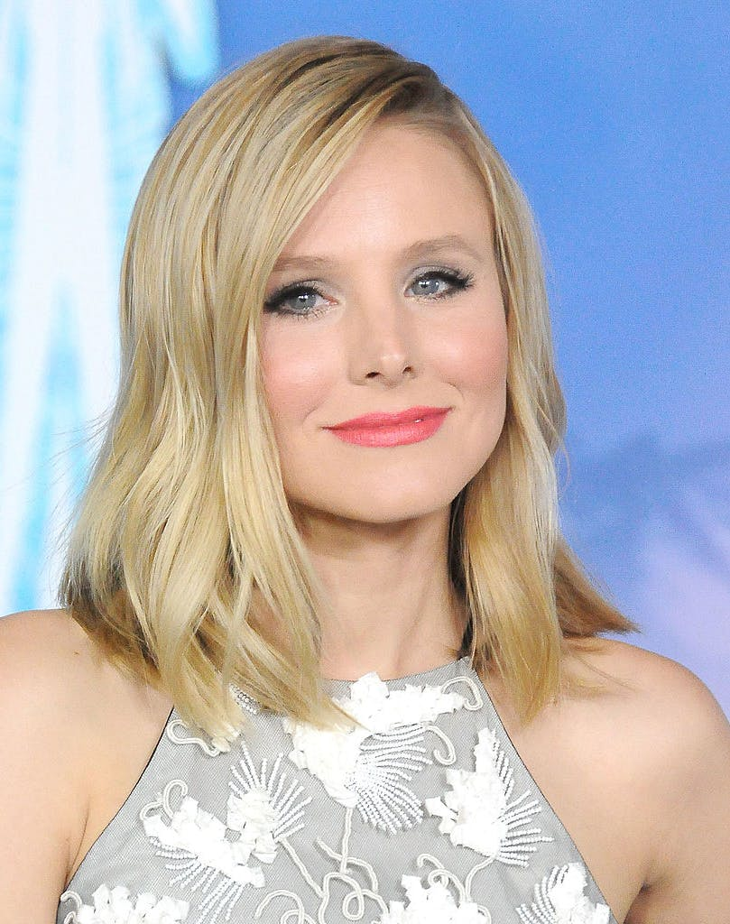 15 Celebs You Didn t Know Were From the Midwest.KB