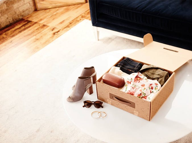 50 best subscription boxes hero trunk club