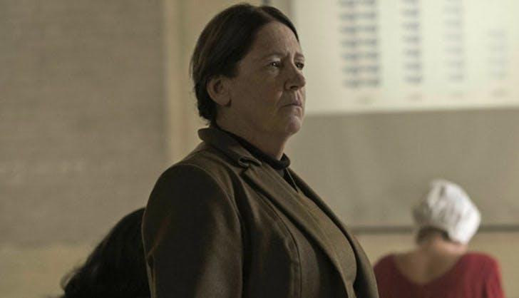 Ann Dowd The Handmaid s Tale1