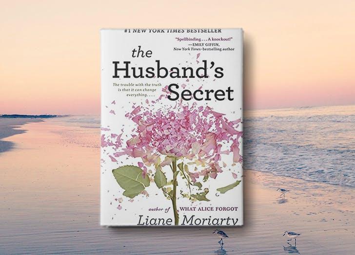 BLL books husbands