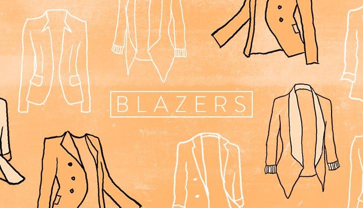 Blazers.jpg (728×418)