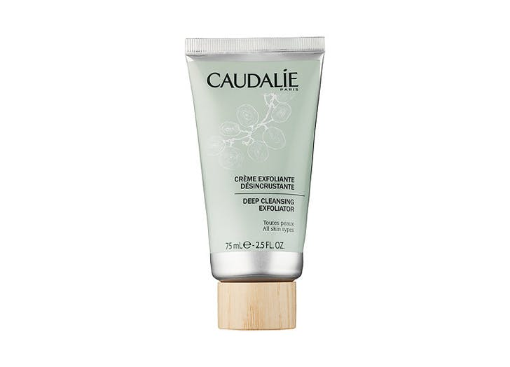 CAUDALIE LIST