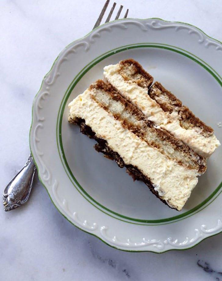 Italian Tiramisu Cheesecake Recipe Ciao Florentina