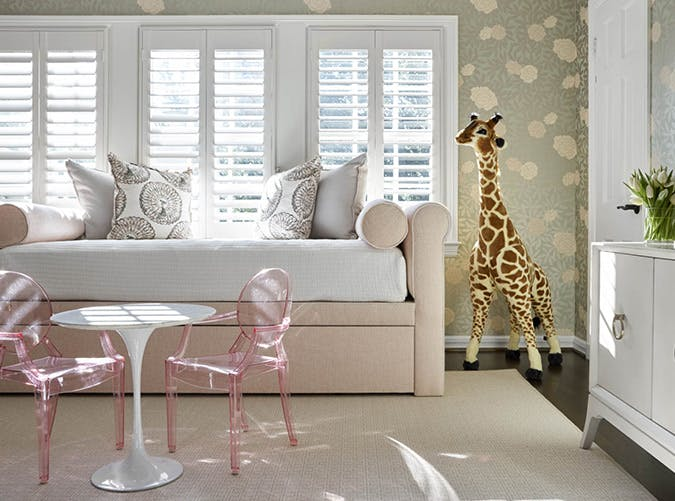 Little Girl Room Ideas 10
