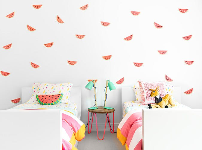 11 Dreamy Bedroom Ideas for a Little Girl