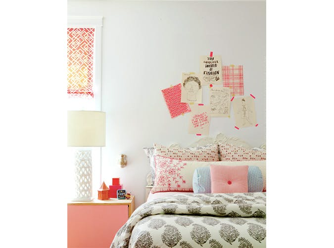 Little Girl Room Ideas 2