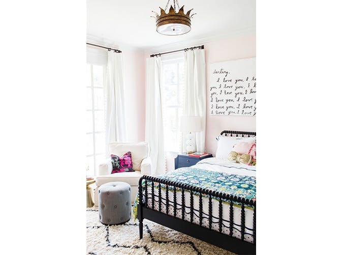 Little Girl Room Ideas 3