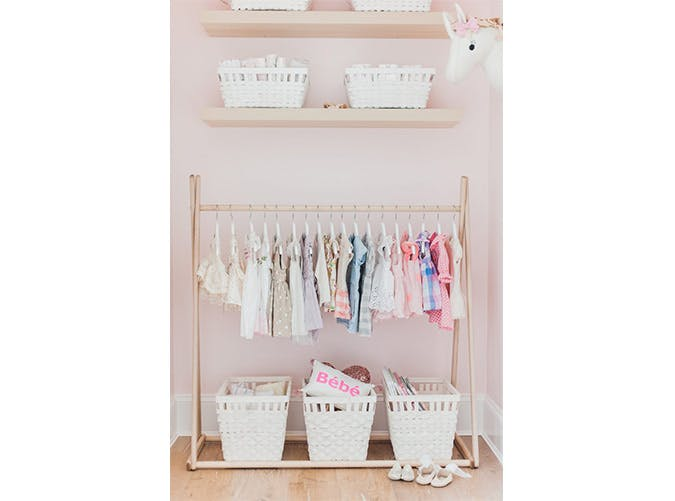 Little Girl Room Ideas 5