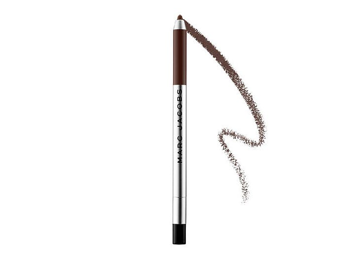 MARC JACOBS LINER
