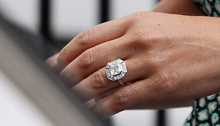 PIppa Middleton Wedding 5