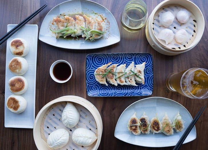 SF things to do dumpling LIST