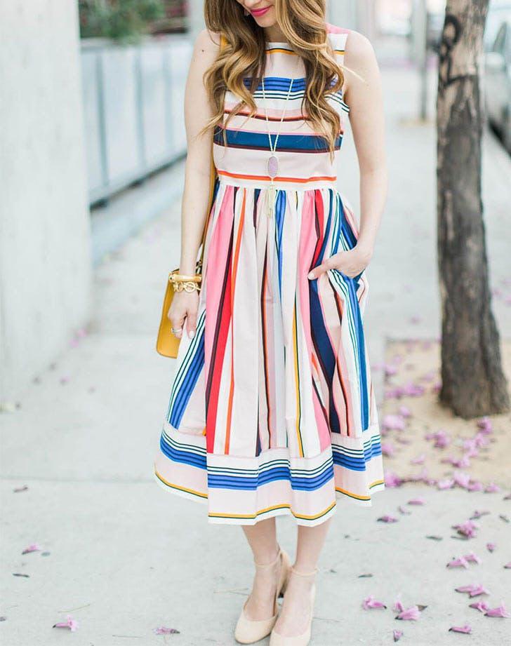 SF wear everywhere dresses m loves m LIST