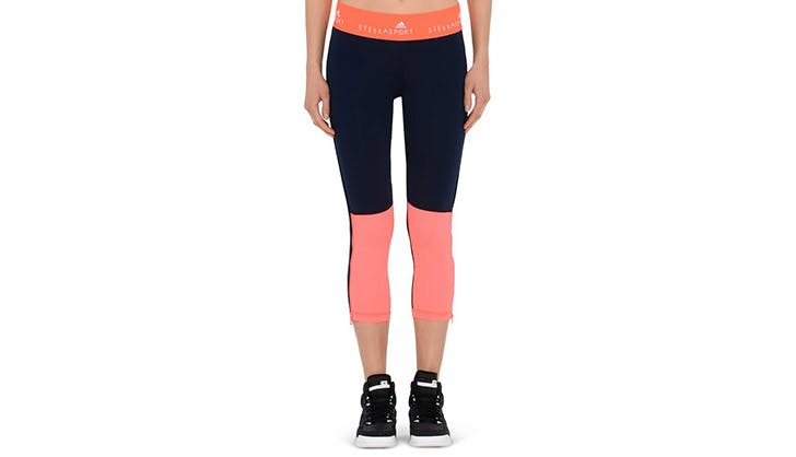 adidas stella leggings final