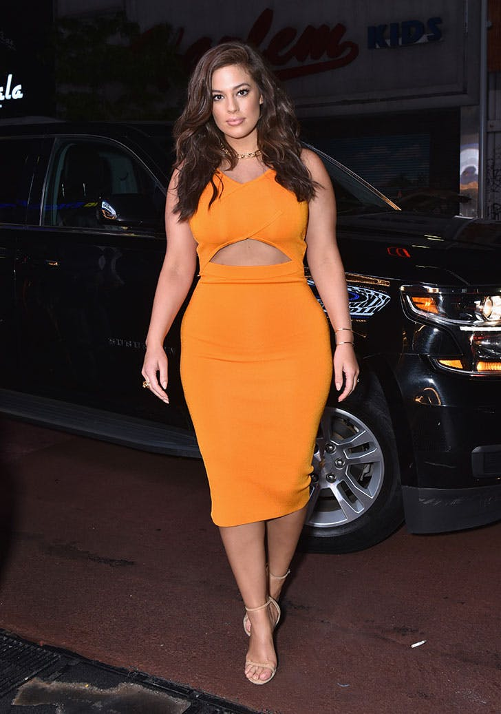 ashley-graham-styling-tips-cutout.jpg (728×1037)