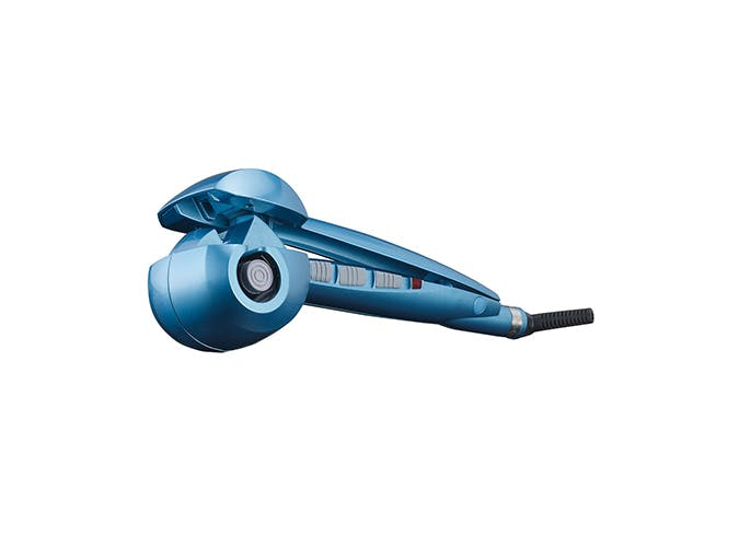 auto curler 3 hair toolds slideshow