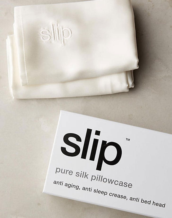 best anthropologie beauty products slip