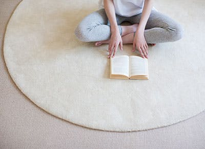 best books for introverts 400