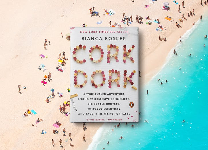 best beach reads 2017 bosker