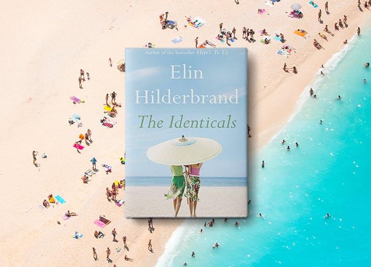 best beach reads 2017 hilderbrand