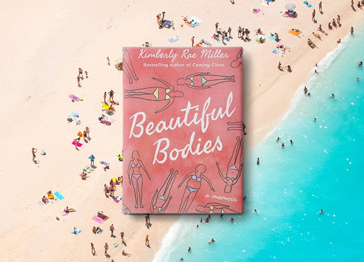best beach reads 2017 miller