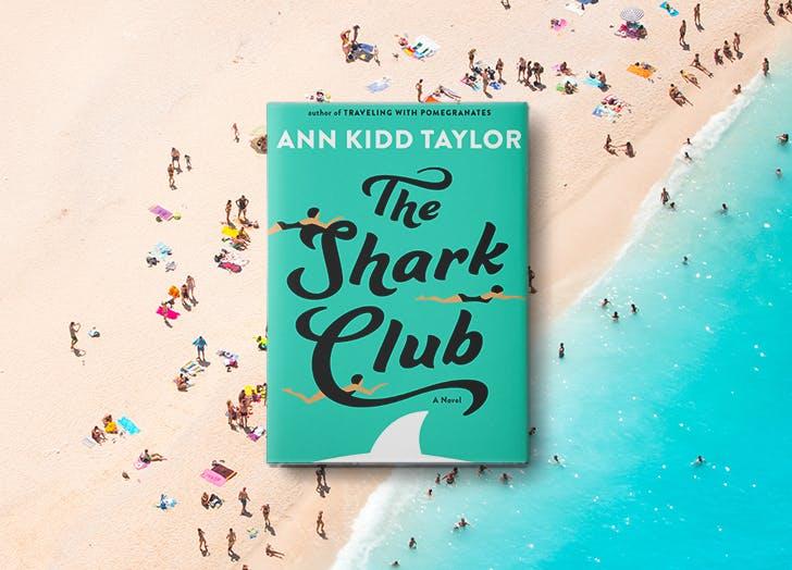 best beach reads 2017 taylor