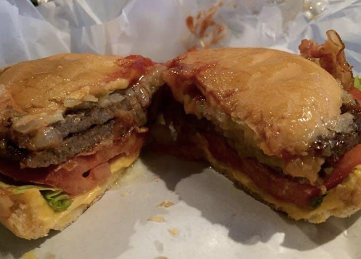 best burgers wisconsin