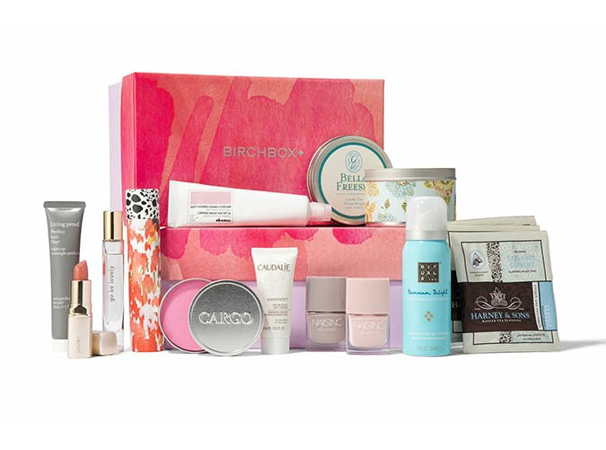 The 50 Best Monthly Subscription Boxes For 2019 Purewow