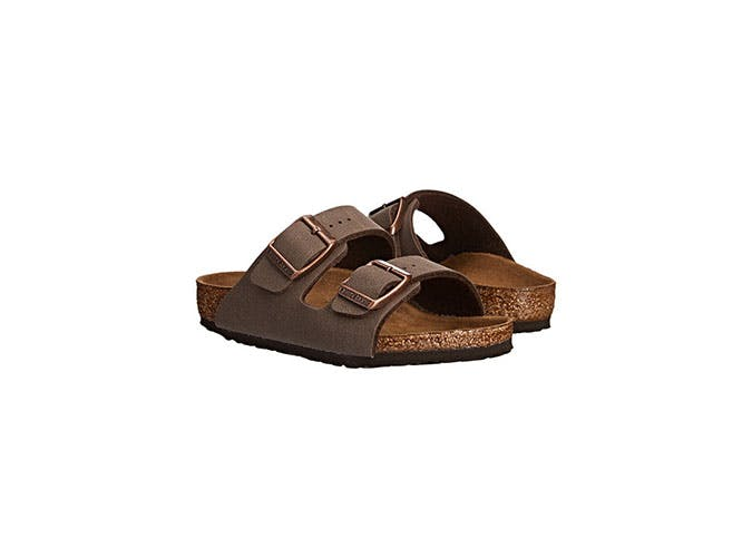 birkenstocks for kids summer shoe trends