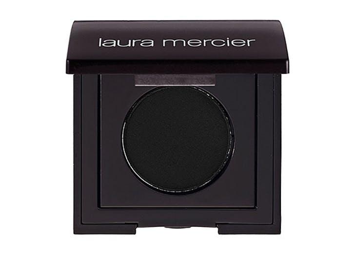 black eyeliner laura