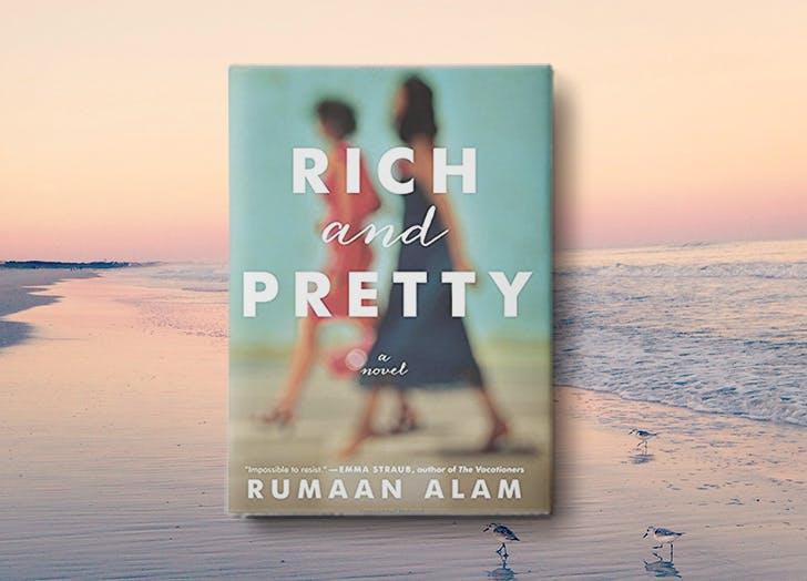 bll books pretty