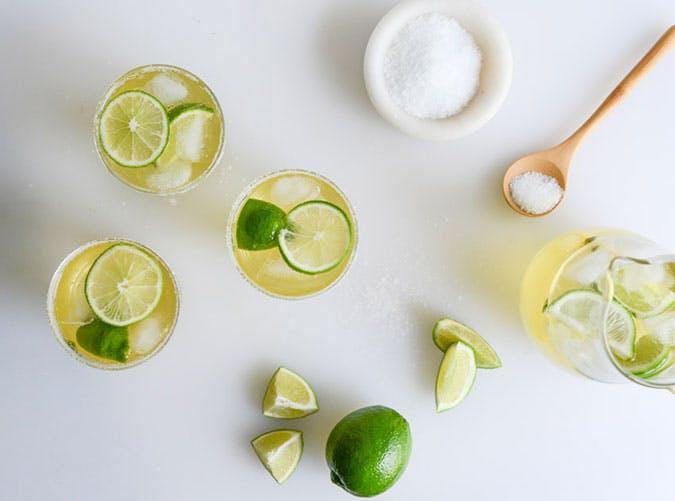 18 Delightful Brunch Cocktails That Arent Mimosas