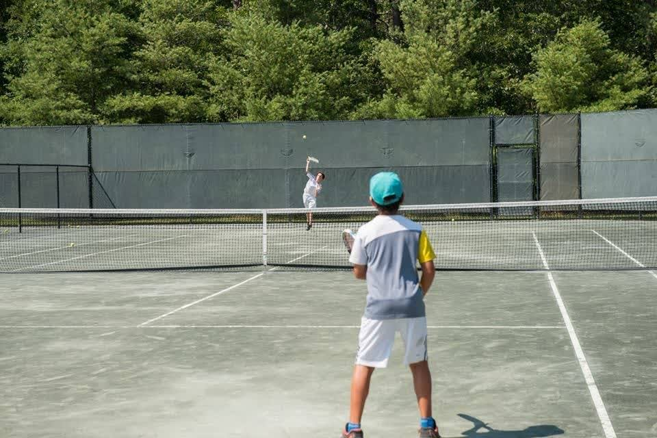 bulldog ball club hamptons summer camps for kids