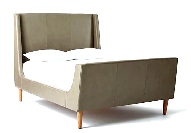 city guide bed