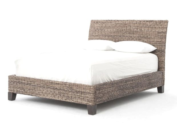 city guide bed31
